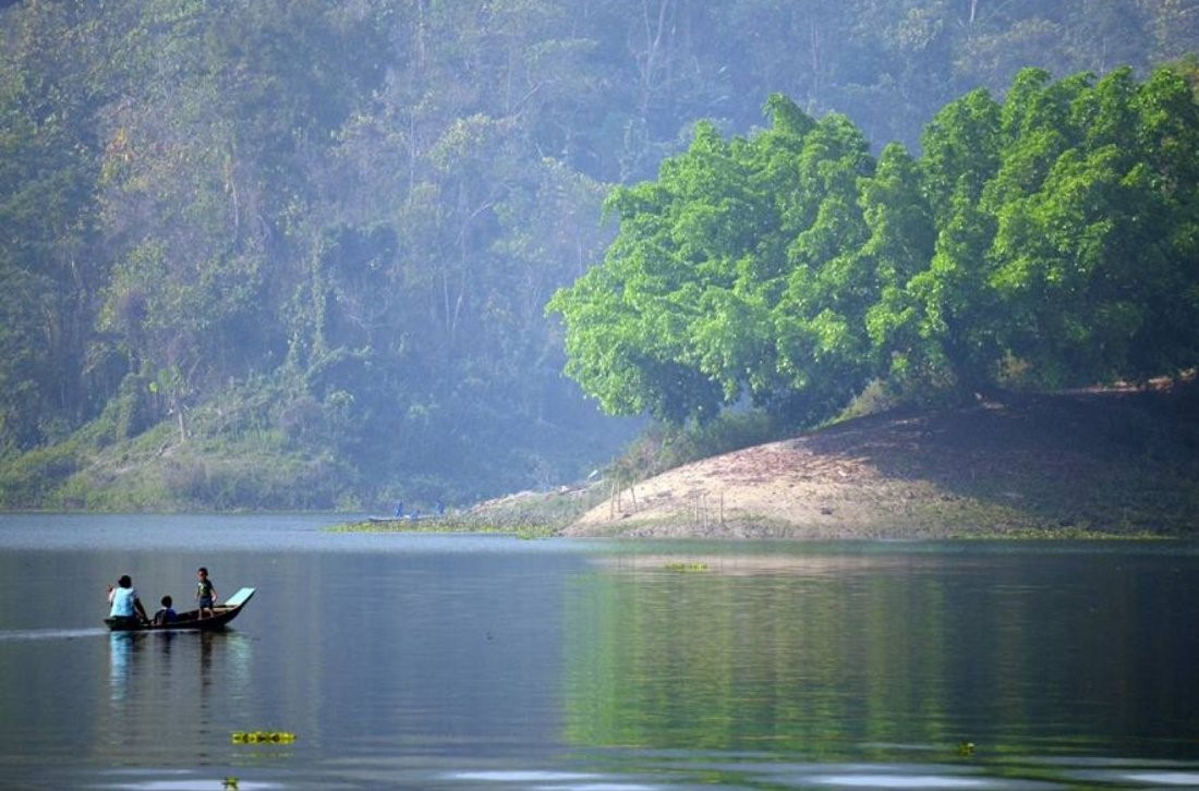 Top 5 places to visit in either Chittagong or Chattogram | Traveler's Guide 2020 | ShareTrip