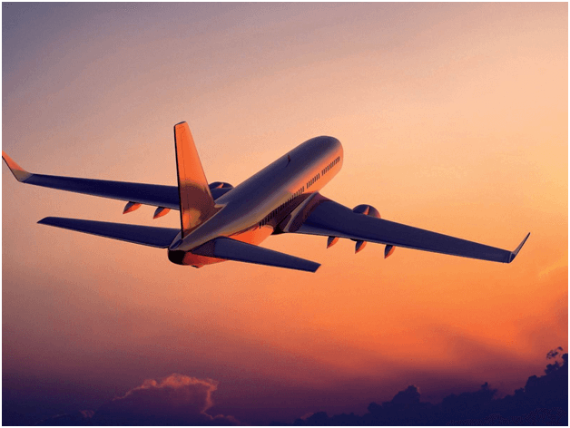 Best flights from Dhaka to Chittagong | Dhaka to Chittagong available flights